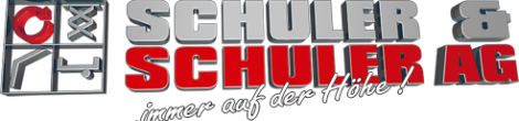 Schuler & Schuler AG