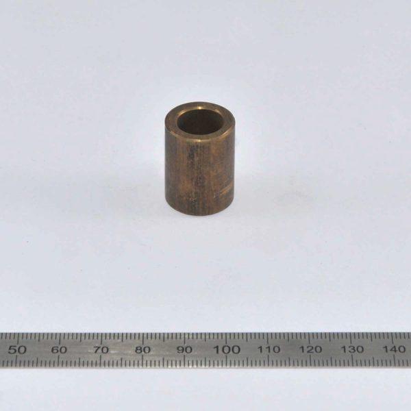 Bronze-Lager D=18/12x24