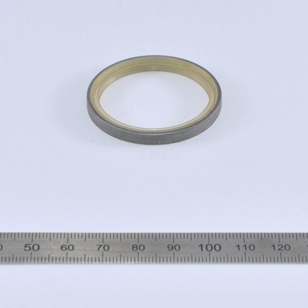 Dichtring SD 35/42x4mm