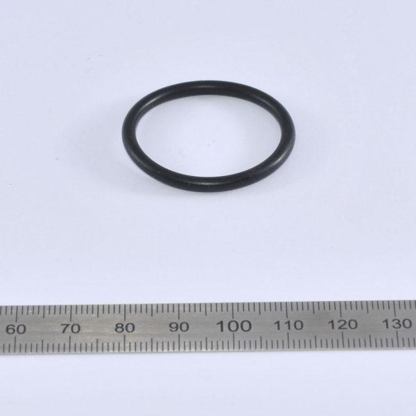 O-Ring 66.27x3.53