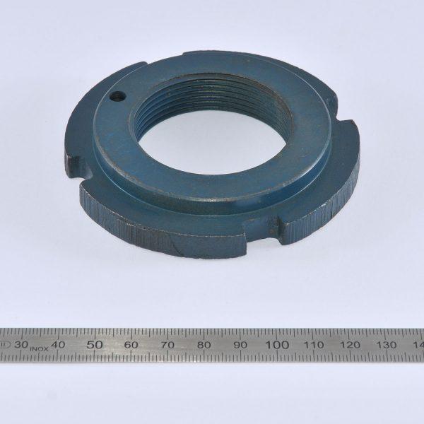 Nutmutter ST412044