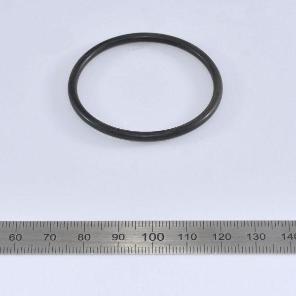 O-Ring Nr. 11 zu Hawe-Ventil D=44x3mm