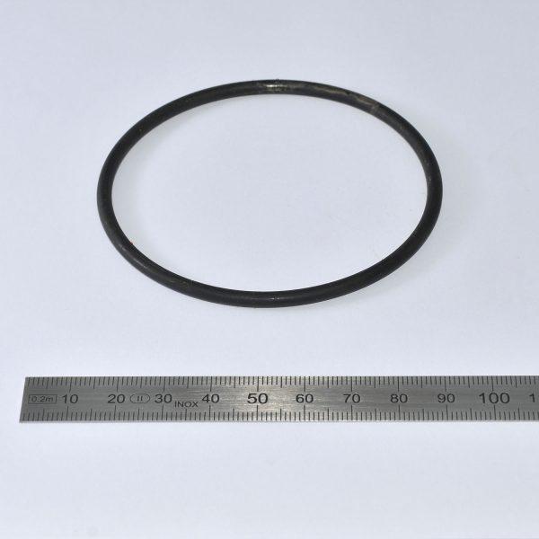 O-Ring D=72.62x3.53 zu Decke Klaas 1.15.2