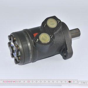 KLAAS Danfoss-Motor OMP 160