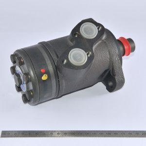 KLAAS Hydraulik-Motor OMP 200 Klaas 7.04/8.04 OMP200 151
