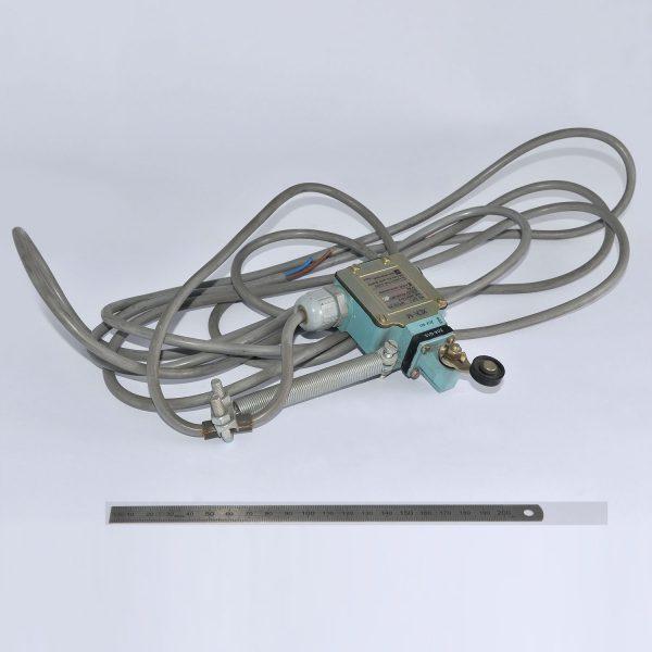 KLAAS Endschalter oben mit Kabel f Fernbedienung