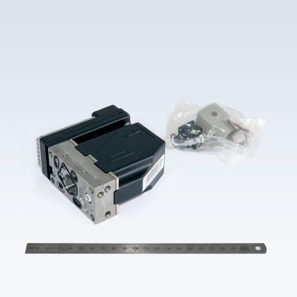 KLAAS Magnetventil Danfos zu Möbelaufzug