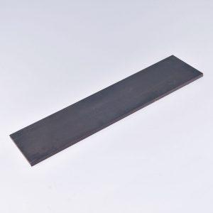 KLAAS Holzplatte imprägniert