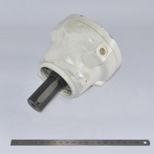 KLAAS Hydr.Bremse Stromag D=32mm m.Drehsensor Möbellift 97