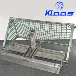 KLAAS-Ersatzteile